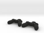 PS4 Controller Earrings