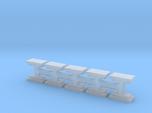 EMD 40 Series DB Vents (N)