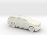 1/87 2015 Chevrolet Suburban