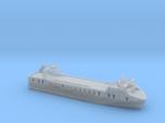 MV Seatruck Progress (1:1200)