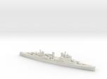 1/1800 HMS London [1942]
