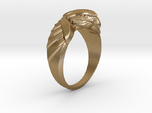Eagle Ring 17mm