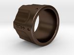 Revolver Ring Size 8
