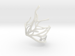 Corallium Bracelet