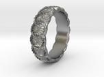 Daisy - Ring