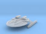 Valreliant II B Class HvyCruiser
