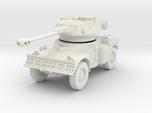 MV04A Eland 90 Mk 5 (28mm)