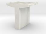 Bridge Supports V2 N Scale