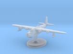 S.25 Short Sunderland (1/700 Scale) Qty. 1