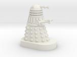 Dalek Mini [Cushing Movie Style] 30mm scale