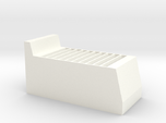 3DS/DS Game Cartridge Stand