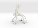 Alien Centaur