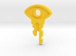 Satellite Key