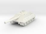 Panzerkampfwagen E-100 Krokodil Tank Destroyer (1/