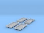 BR Engineering Wagons