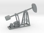 Horsehead Pump - HO 87:1 Scale