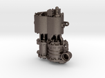 Air Compressor G Intake