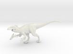 Dinosaur Indy Rex 25 cm V1