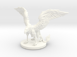 Griffon Miniature