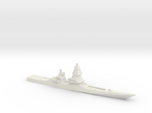 Project 23560E Shkval Destroyer, 1/2400