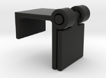 Logitch c920 Webcam Flip Cover
