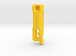 selflex door for Carabiner *Small* DD003SW