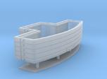 Amk306 1-87 Ballast