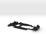 S06-ST4 Chassis for Scalextric Bentley GT3 SSD/STD