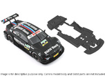 S02-ST2 Chassis for Carrera BMW M3 DTM STD/STD