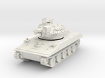 MV05B M551 Sheridan Open Hatch (1/48)