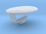 Sensor Pod Upgrade
