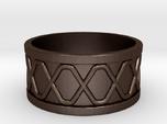 Lightsaber Ring3