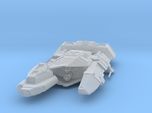 Blade Mk.5 Interceptor