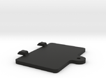 S99-S01 Lid for Scalextric Digital chip bay