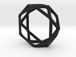 Structural Ring size 10 (multiple sizes)