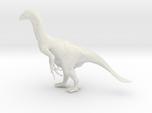 Therizinosaurus 1/72 DeCoster
