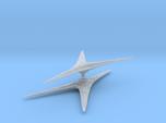 (Armada) Cylon Basestar
