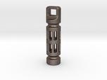 Tritium Fob 3dp Unkillable