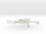 Mass Effect 1:6 M-92 Mantis Sniper Rifle