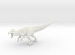 Indominus Rex 1:144