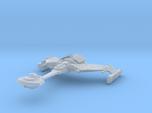 D 11 BattleShip II