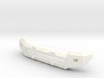 F250 Bumper for Axial SCX10