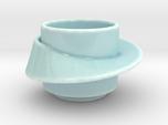 Moebius Cup