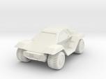 GV17 Utility Car (28mm)
