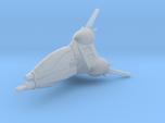 MAC01A Fighter Pod (1/285)