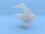 Davaab-type Mandalorian Fighter