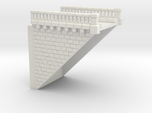 ZV1M3 Modular viaduct 1 track