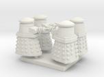 Daleck01 (4) HO 87:1 Scale
