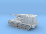 M-578-Z-proto-01