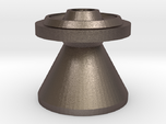 C Size Flask Funnel